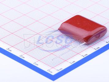 SRD(Shenzhen Sincerity Tech) MPP564J6241220LC(5pcs)