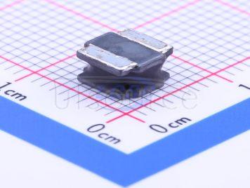 cjiang(Changjiang Microelectronics Tech) FNR6045S750MT(5pcs)