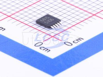 Texas Instruments/Texas Instruments LM5106MMX/NOPB