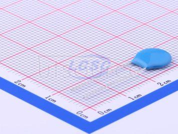 Dersonic CC3A222KC1GEB48C30MF(20pcs)