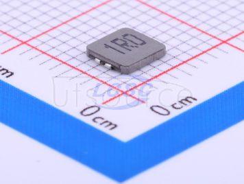 Chilisin Elec MHCI04012-1R0M-R8