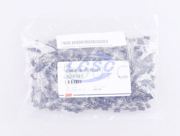 FH(Guangdong Fenghua Advanced Tech) VLU0406-330K(10pcs)
