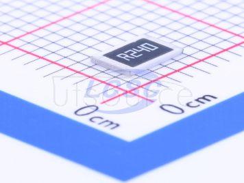 Ever Ohms Tech CR1812JR240E04R(10pcs)