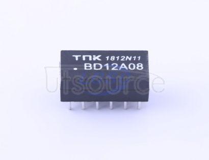 TNK BD12A08