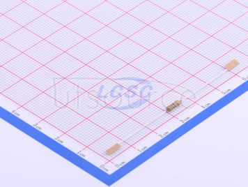 UNI-ROYAL(Uniroyal Elec) CFR0W4J0510A50(50pcs)