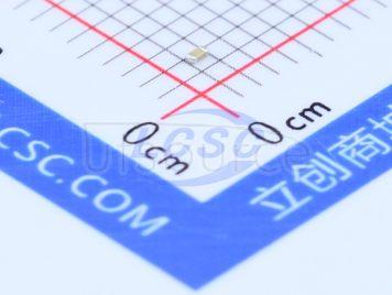 Samsung Electro-Mechanics CL05B122KB5NNNC(50pcs)