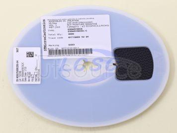 STMicroelectronics ESDA5V3SC5(5pcs)
