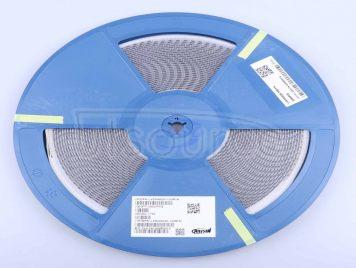 Chilisin Elec LVS505020-100M-N(5pcs)