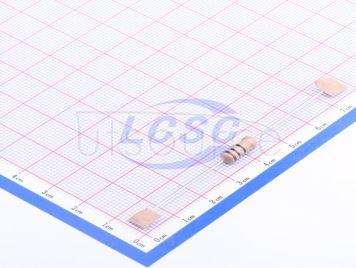 CCO(Chian Chia Elec) CF2WS-10Ω±5% T(20pcs)