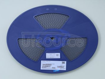 Sunlord SWPA6028S150MT(5pcs)