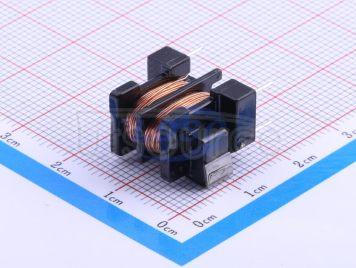 FH(Guangdong Fenghua Advanced Tech) UU10.5Y-10mH