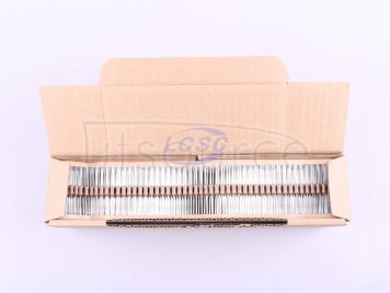 UNI-ROYAL(Uniroyal Elec) CFR01SJ0470A10(50pcs)