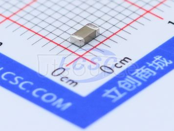 FH(Guangdong Fenghua Advanced Tech) 1206B225K250NT(10pcs)