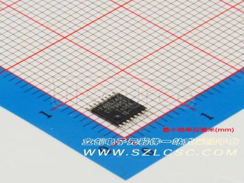 NXP Semicon PCA8574APW,118