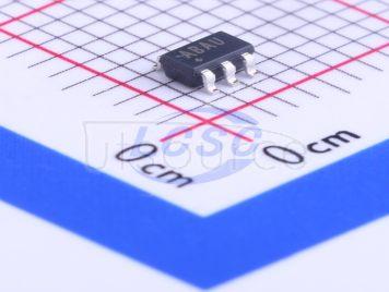 Maxim Integrated MAX3283EAUT+T