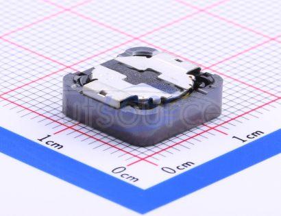 cjiang(Changjiang Microelectronics Tech) FRH1205B-100MT