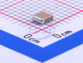 FH(Guangdong Fenghua Advanced Tech) 1210B103K102NT 1.2-1.3mm(5pcs)