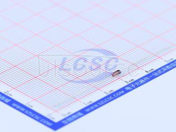 ST(Semtech) BZX55C68(10pcs)