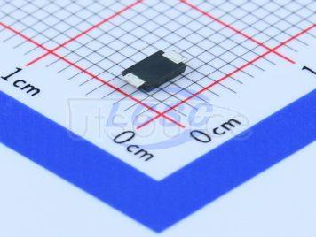 Shandong Jingdao Microelectronics US1MF(50pcs)