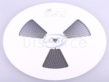 SMC(Sangdest Microelectronicstronic (Nanjing)) SK520