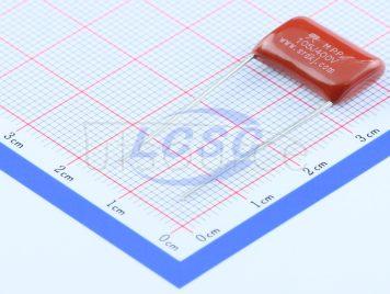 SRD(Shenzhen Sincerity Tech) MPP105J4190713LC(10pcs)