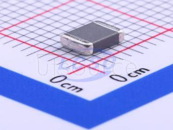 FH(Guangdong Fenghua Advanced Tech) CBG453215U121(5pcs)