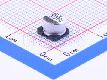 VT(Vertical Technology) VT1A101MCRD54(20pcs)