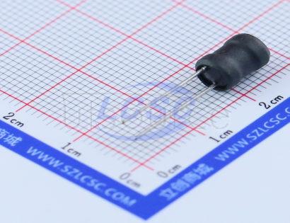 Guangdong Fenghua Advanced Tech VLU0608-203K