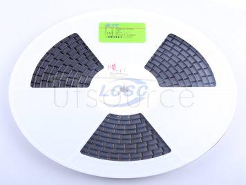 SXN(Shun Xiang Nuo Elec) SMDRS1275-330N