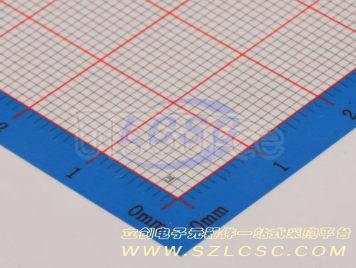 TDK CGA2B2C0G1H120JT0Y0F(50pcs)