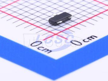 ON Semiconductor/ON BAS40LT1G(10pcs)