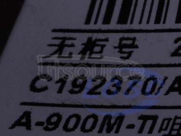 FH(Guangdong Fenghua Advanced Tech) 1206CG681J500NT(20pcs)