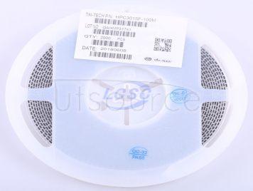 TAI-TECH HPC3015TF-100M(10pcs)