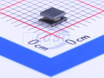 Murata Electronics LQH32CN1R0M33L(5pcs)