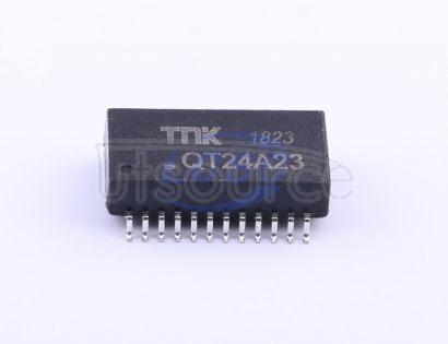 TNK QT24A23