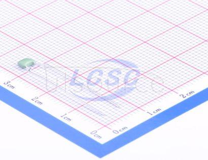 TORCH CC4-0805-CG-50V-47pF-J(10pcs)