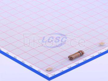 UNI-ROYAL(Uniroyal Elec) CFR03SJ0103AA0(10pcs)