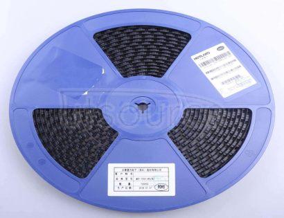 Hk-hotline MCF-1050-3R3-N2
