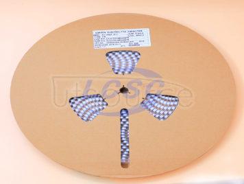 Capxon International Elec ZV101M016E055ETR(10pcs)