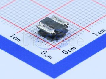 FH(Guangdong Fenghua Advanced Tech) PRS6045-3R3MT(10pcs)