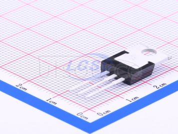 Vishay Intertech V30100C-E3/4W