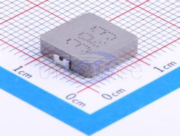 cjiang(Changjiang Microelectronics Tech) FXL1040-3R3-M