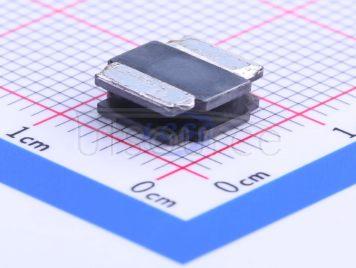 cjiang(Changjiang Microelectronics Tech) FNR8040S3R0NT(5pcs)
