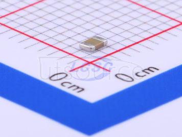 Samsung Electro-Mechanics CL21B221KBANNNC(50pcs)