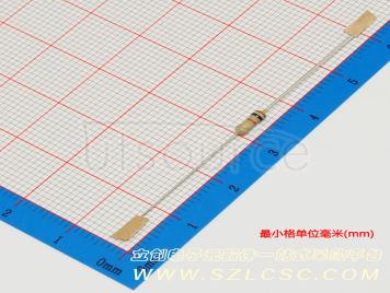 UNI-ROYAL(Uniroyal Elec) CFR0W4J0102A50(50pcs)