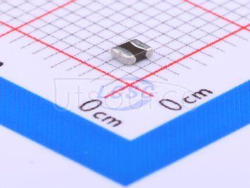 Chilisin Elec MHCD201610B-R68M-A8L(10pcs)