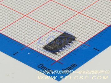 onsemi MC74LCX00DG(5pcs)
