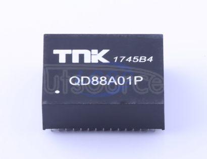 TNK QD88A01P