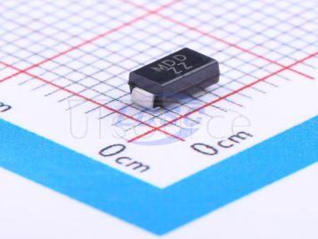 MDD(Microdiode Electronics) SMAJ100CA(10pcs)
