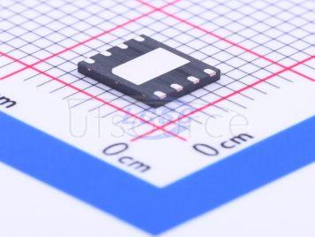 Microchip Tech MCP14E3-E/MF